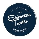 The Epicurean Trader
