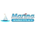 Marina Marketplace