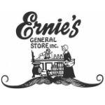 Ernie's General Store