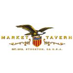Market Tavern