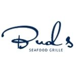 Bud's Seafood Grille