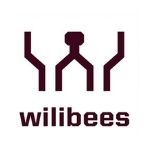 Wilibees