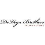 De Vega Brothers