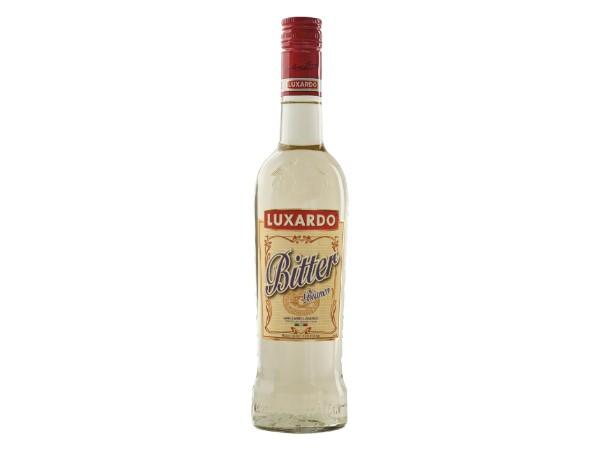 Bitter Bianco, Luxardo S.P.A