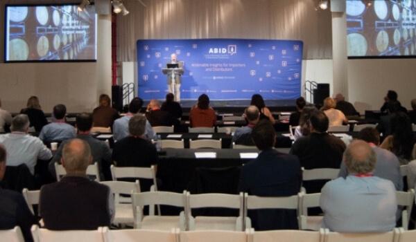 USATT_ABID_Conference
