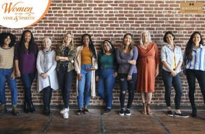 Photo for: Women of the Vine & Spirits Foundation Awards $159,000 to 2021 Scholarship Recipients