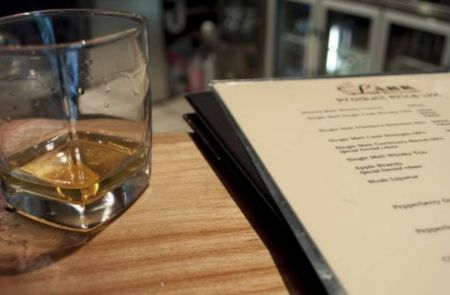 Photo for: How To Create A Profitable and Successful Cocktail Menu