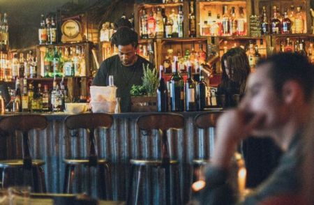 Photo for: How To Create the Perfect Customer Experience At Your Bar