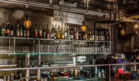 Photo for: TEN TO TRY: Vodkas You Must Stock in your Bar or Restaurant