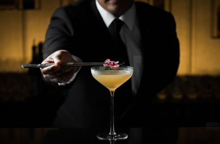 Photo for: Top 20 Bartenders of Los Angeles you Need to Follow on Instagram