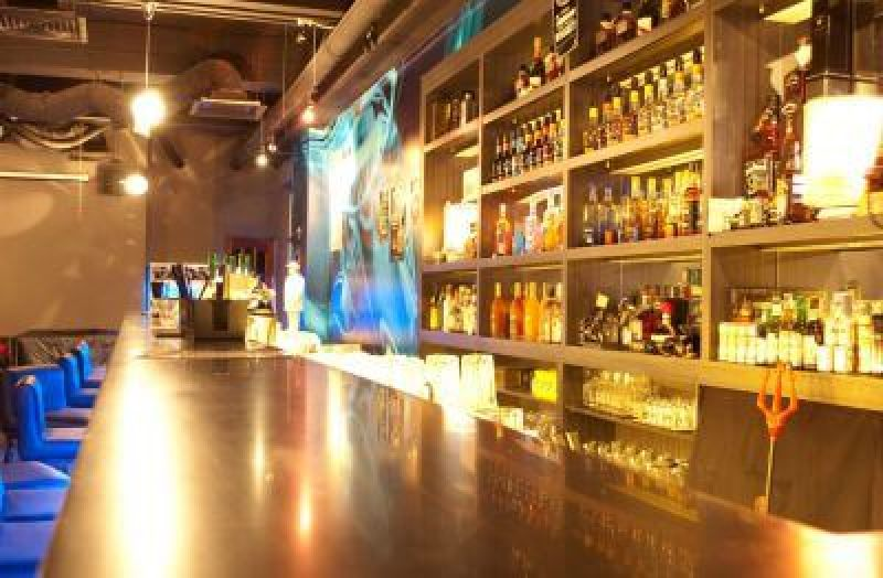 Photo for: Top Tips For Creating the Sustainable Bar