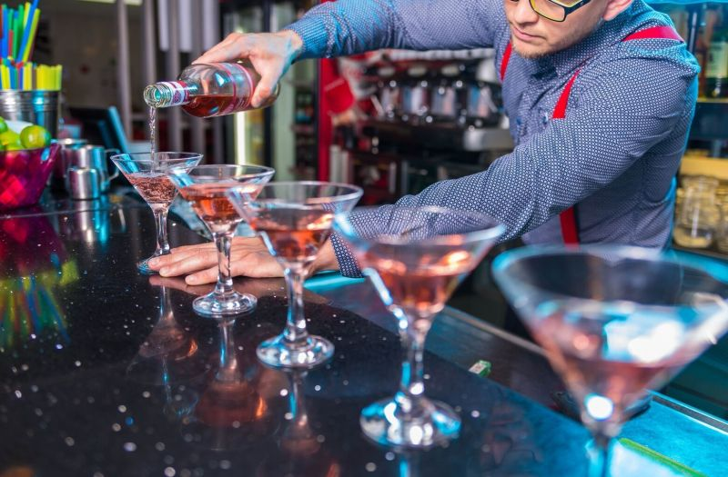 Photo for: Top Liqueurs Of 2019 To Stock Your Bar With