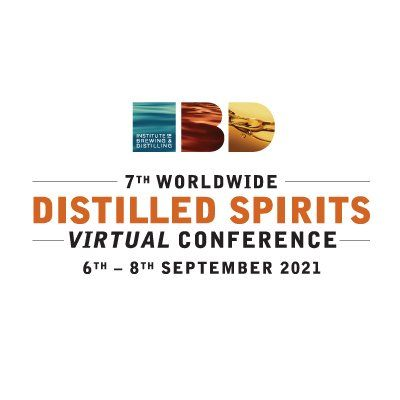 Photo for: Worldwide Distilled Spirits Conference 2021