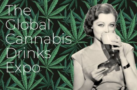 Photo for: Cannabis and Drinks industry to meet again