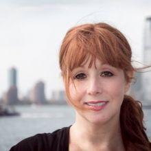 Paula  Lukas